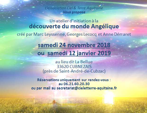 Flyer Decouverte du monde Angelique.png