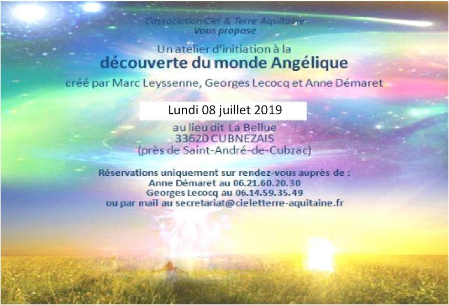 Flyer Angeologie 08-07-2019.jpg
