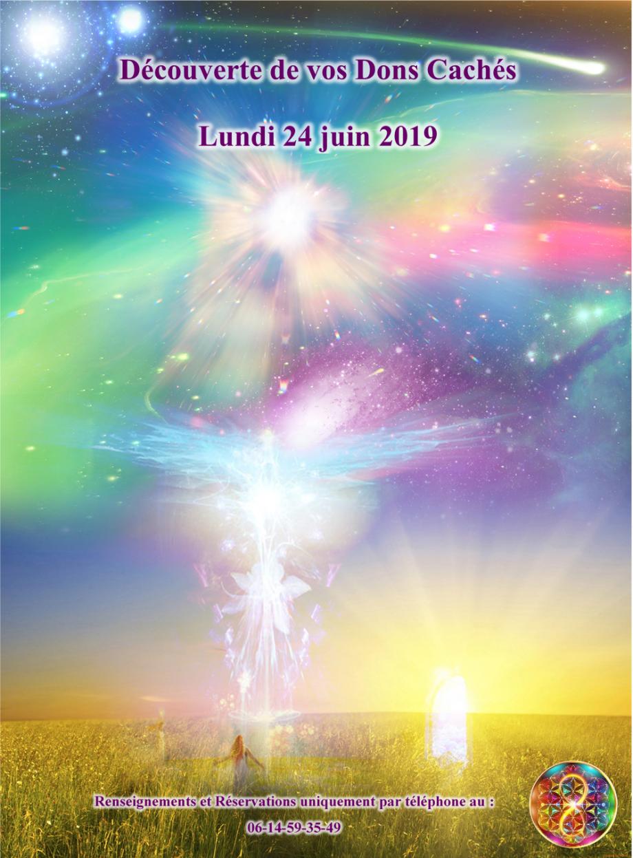 flyer découverte de vos dons cachés - juin 2019.png