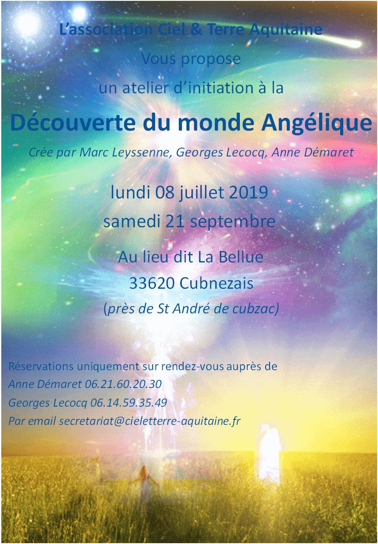 09-07-2019&21-09-2019-Flyer Decouverte du monde Angelique.png