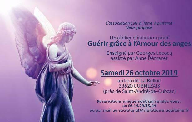 guerir grace a l'amour des anges.jpg