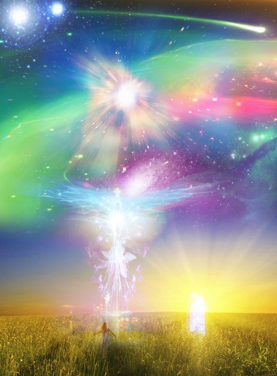 Ciel Terre Ange Lumière.jpg