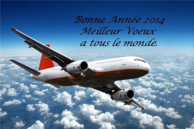 1902731-les-mobiles-pourront-rester-allumes-en-avion-des-2014.jpg