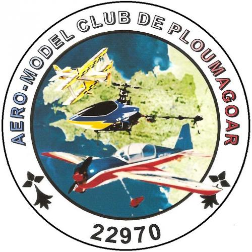 Projet logo tshirt.png