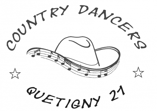 Logo Country Dancers Quetigny 21.jpg