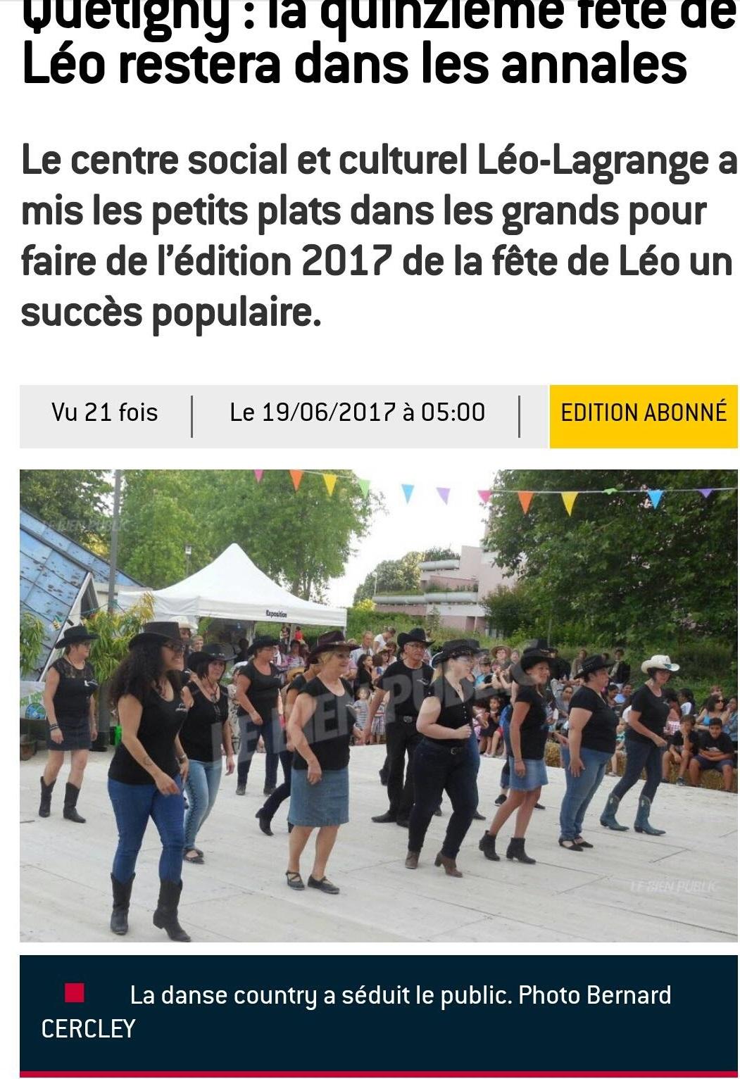 Fête à Léo 2017 - Bien Public.jpg