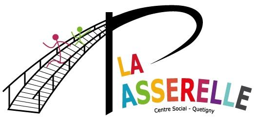 Logo La Passerelle.jpg