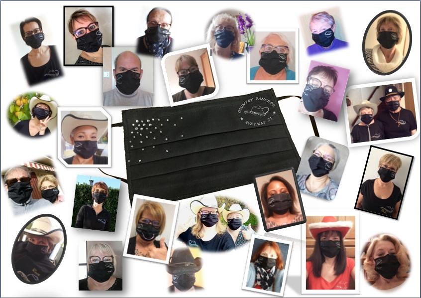Montage photos masquées CD21 V2.jpg