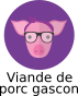 porc-gascon.png