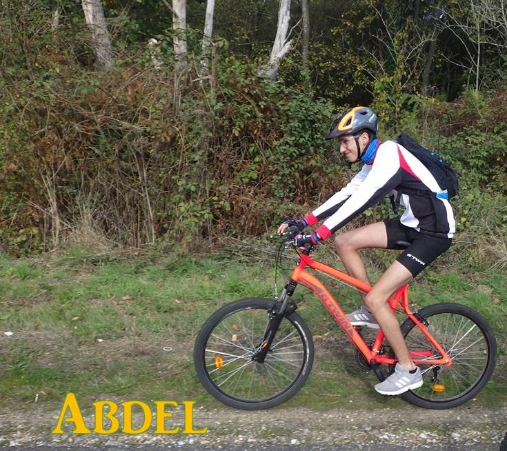 abdel.JPG