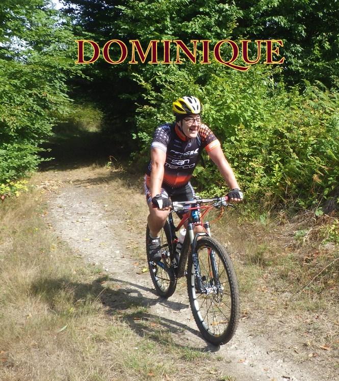dominique (Copier).JPG