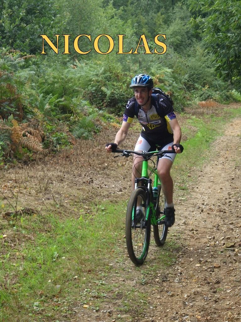 Nicolas (Copier).JPG