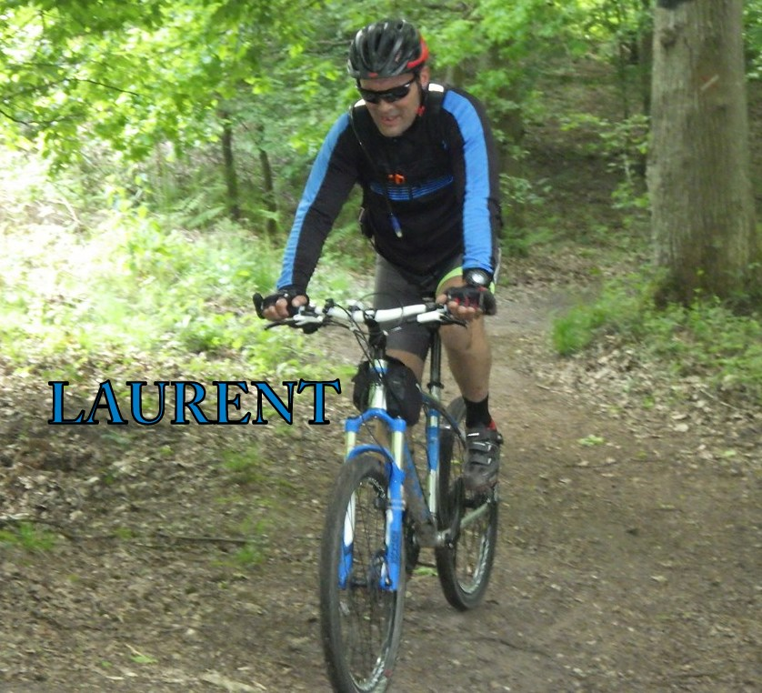 laurent (Copier).JPG