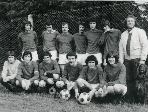 usm champion DSR 1974-1975 .jpg