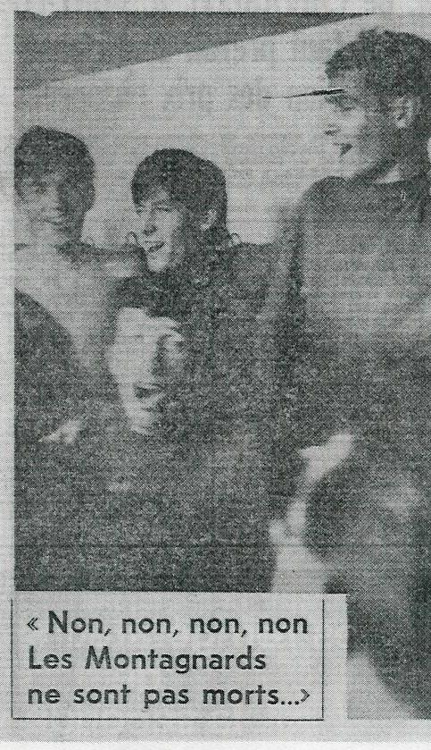 usm montée enDH 1968.jpg