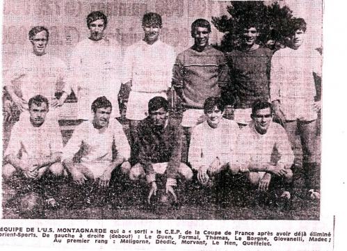 usm Loreint Sport 1967.jpg