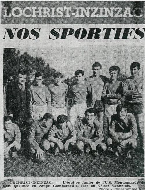 usm junior1966-1967.jpg