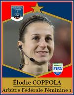 COPPOLA_ELODIE.png