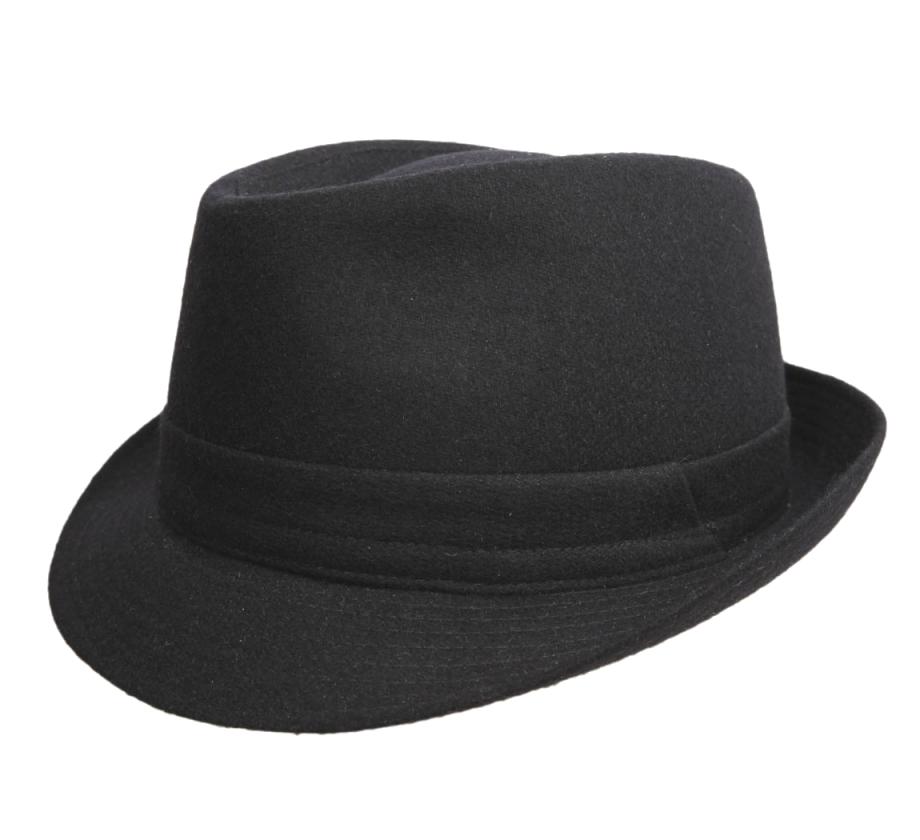 chapeau 30s.png