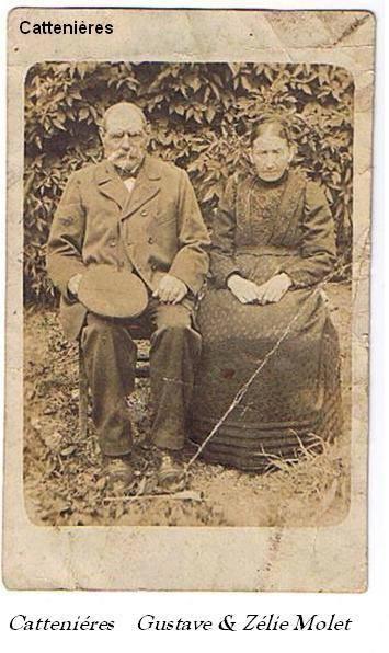 cattenieres cartes postales 15.jpg