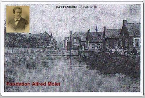cattenieres cartes postales 16.jpg