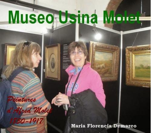 museo alfred molet cordoba 01.JPG