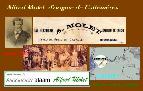 Molet