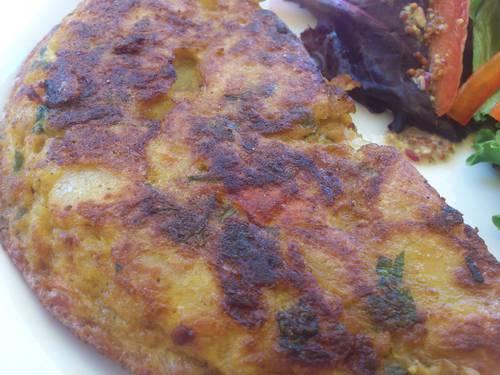 tortilla2.JPG