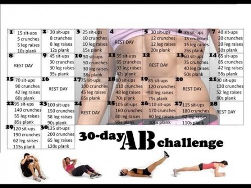 challenge abdos 1 mois.jpg