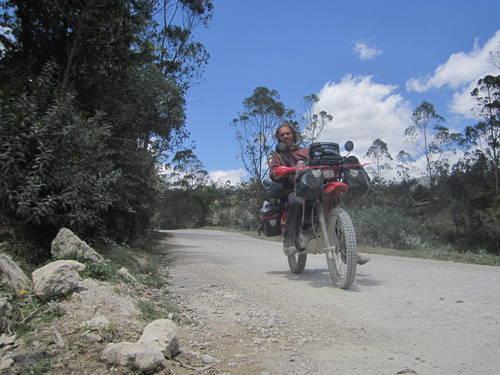 bambamarca-cutervo 3.jpg