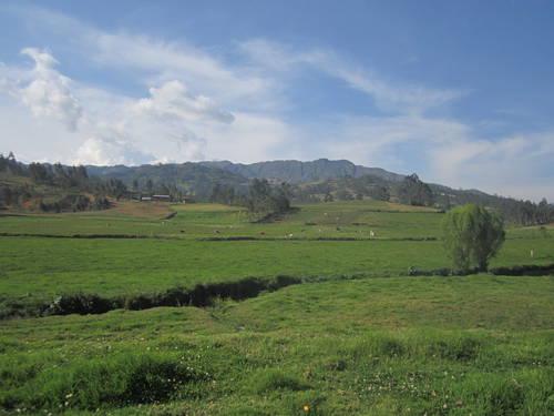 bambamarca-cutervo 11.jpg