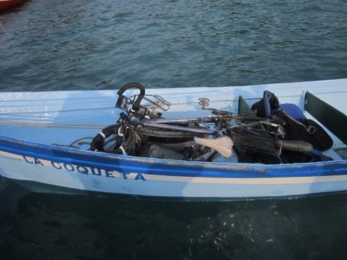 capurgana-puerto obaldia (3).JPG
