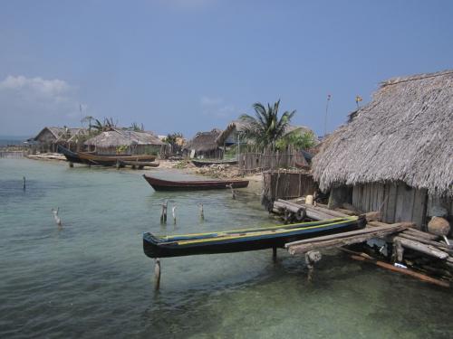 puerto obaldia-carti (3).JPG