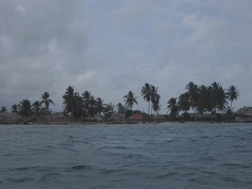 puerto obaldia-carti (5).JPG