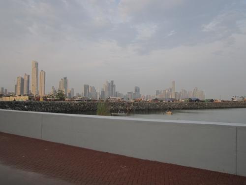 carti-panama city (balboa) (6).JPG