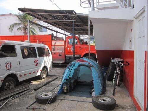 3 jours au Panama (4).JPG