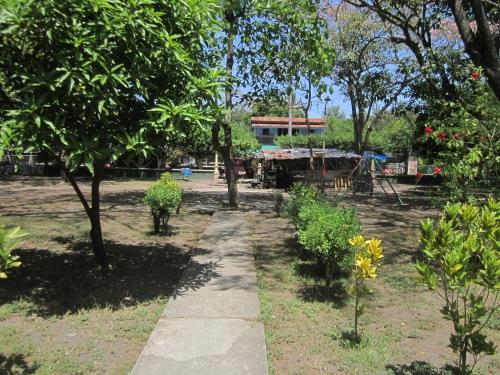 rivas-isla de ometepe (12).JPG