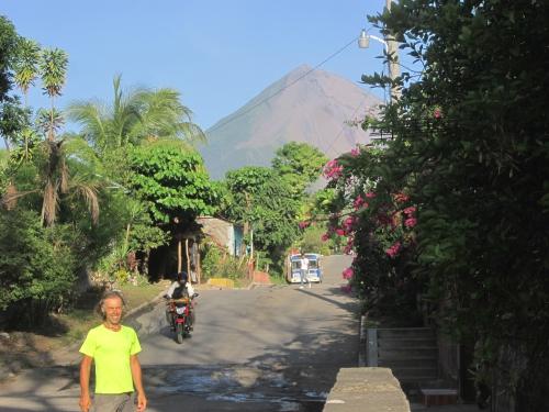 rivas-isla de ometepe (16).JPG