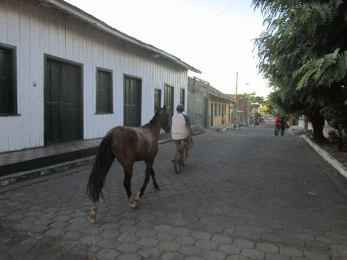 moyogalpa (1).JPG