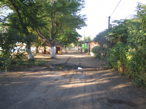 moyogalpa (8).JPG