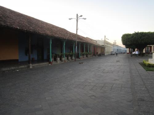 moyogalpa-granada (4).JPG