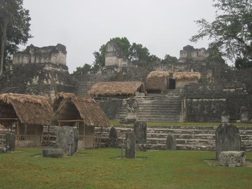 parc Tikal (3).JPG