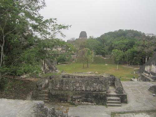 parc Tikal (9).JPG