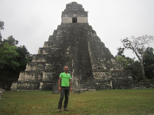 parc Tikal (5).JPG