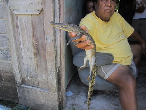 melchor de mencos-pueblo sans nom(belize) (5).JPG