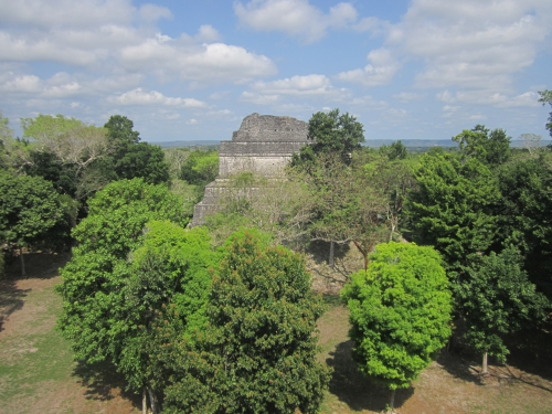 francisco villa - san pedro (4).JPG