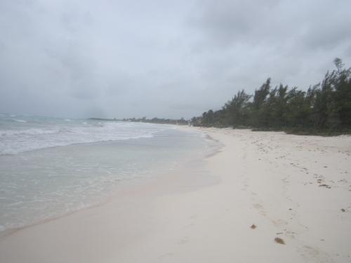 tulum-sur la plage (13).JPG