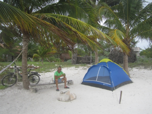 tulum-sur la plage (10).JPG
