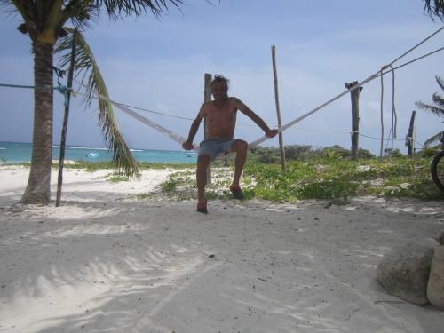 tulum-sur la plage (7).JPG