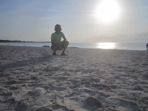 un jour de plus sur la plage (12).JPG